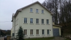 Obecní dům - Kundratice