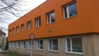 Poliklinika - Lomnice nad Popelkou