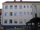 Základní škola Waldorfská