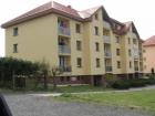Bytový dům - Benešov u Semil